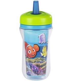 لیوان فرست یرز مدل نمو The First Years Nemo Cup Y10202