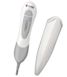 تب سنج فرست یرز The First Years Y7078 Thermometer