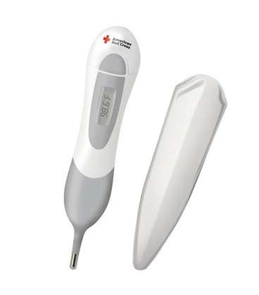 تب سنج فرست یرز The First Years Y7078 Thermometer |