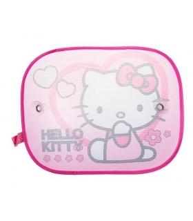 آفتابگیر خودرو فرست یرز مدل هلو کیتی The First Years Hello Kitty Car Sunshade