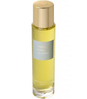 عطر مشترک زنانه و مردانه پرفیوم دی امپایر ادو پرفیوم parfum d empire corsica furiosa edp