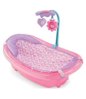 وان حمام کودک سامر مدل 9255 Summer 9255 Bab Bath Tub