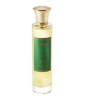 عطر مشترک زنانه مردانه پرفیوم دی امپایر ازمور لس اورنج ادو پر فیوم parfum d empire azemour les orangers edp