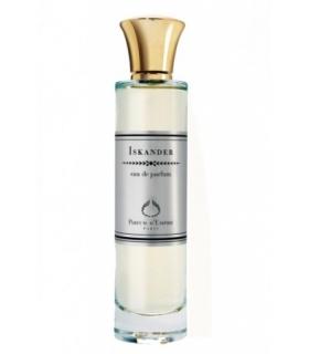 عطر مشترک زنانه مردانه پرفیوم دی امپایر ایسکندر ادو پرفیوم parfum d empire iskander edp