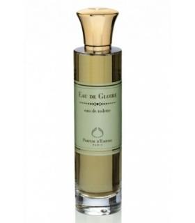 عطر مشترک زنانه مردانه پرفیوم دی امپایر ادو گلویر ادو پرفیوم parfum d empire eau de gloire edp
