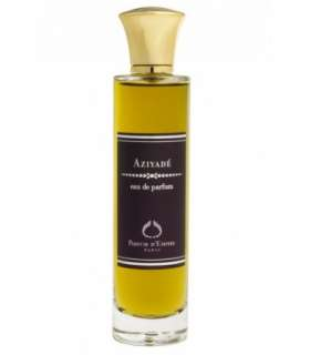 عطر مشترک زنانه مردانه پرفیوم دی امپایر ازیاد ادو پرفیوم parfum d empire aziyade edp