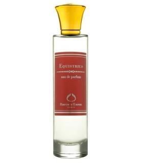 عطر مشترک مردانه زنانه پرفیوم دی امپایر اکویس تریوس ادو پرفیوم parfum d empire equistrius edp