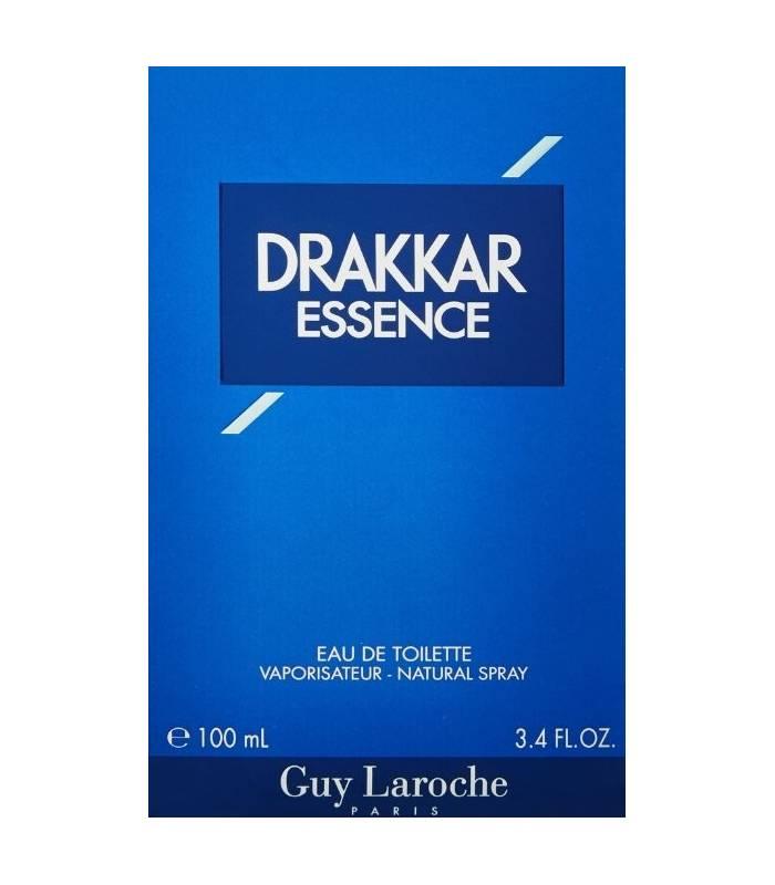 عطر مردانه دراکر اسنس گی لاروش Drakkar Essence Guy Laroche for men