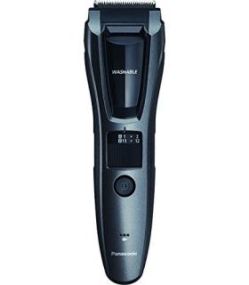 ماشین اصلاح سر و صورت پاناسونیک Panasonic ER-GB60 Trimmer