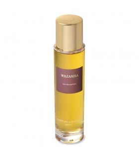 عطر مشترک زنانه مردانه پرفیوم دی امپایر وزامبا ادو پرفیوم parfum d empire wazamba edp