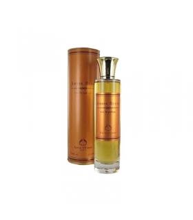 عطر مشترک زنانه مردانه پرفیوم دی امپایر امبر روس ادو پرفیوم parfum d empire ambre russe edp