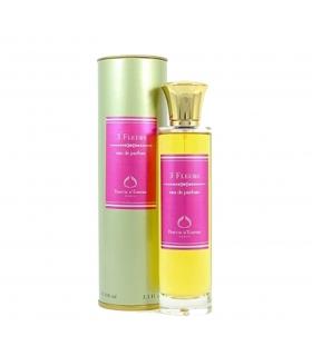عطر مشترک زنانه مردانه پرفیوم دی امپایر تری فلورز ادو پرفیوم parfum d empire 3fleurs for women edp