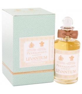 عطر مشترک زنانه مردانه لونشن پن هالیگنز ادو تویلت Levantium Penhaligons for women and men