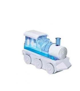 دستگاه بخور سرد لانافرم Lanaform Trainy 120113