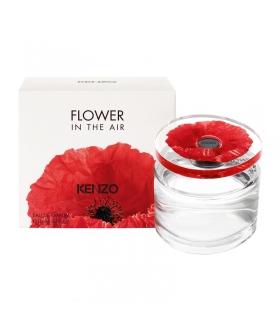 ادکلن زنانه کنزو فلاور این د ایرKenzo Flower In The Air for women