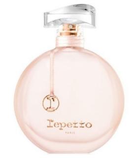 عطر زنانه ریپیتو ادو پرفیوم ادو تویلت repetto repetto eau de parfum for women edp