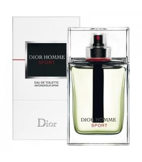 عطر مردانه دیور هوم اسپورت 2012 Dior Homme Sport 2012 for men