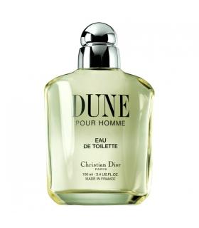 عطر مردانه دیور دون پور هوم christian Dior Dune pour homme