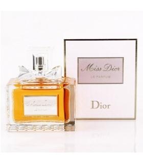 ادکلن زنانه دیورمیس دیور له پرفیوم Dior Miss Dior Le Perfum For Women