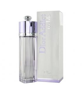عطر زنانه دیور ادیکت تو لایف Dior Addict To Life For Women 100 ML