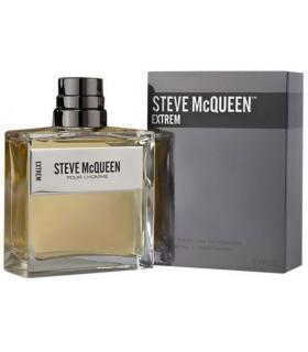 عطر مردانه استیو مک کوین اکستریم ادو پرفیوم steve mcqueen extrem edp