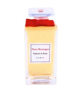 عطر مشترک زنانه مردانه استفان دی بروئین پاریس مونتنی ادو پرفیوم stephanie de bruijn paris montaigne
