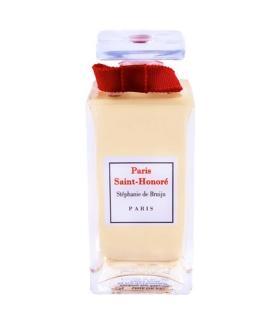 عطر مشترک زنانه مردانه استفان دی بروئین پاریس سنت هانور ادو پرفیوم stephanie de bruijn paris saint honore edp