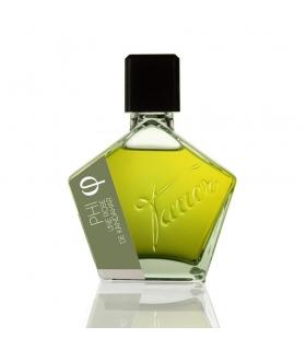 عطر مشترک زنانه مردانه تاور پرفیومز فی یون رز دی قندهار ادو پرفیوم tauer perfumes phi une rose de kandahar edp