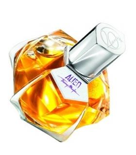 عطر زنانه تیری موگلر آلن لس پرفیومز دی کوایر ادو پرفیوم thierry mugler alien les parfums de cuir for women edp