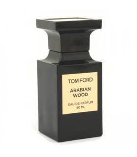 عطر مشترک زنانه مردانه تام فورد عربین وود ادو پرفیوم tom ford arabian wood edp