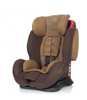 صندلی خودرو بولن هاگ کرم Bolenn Hug Car Seat