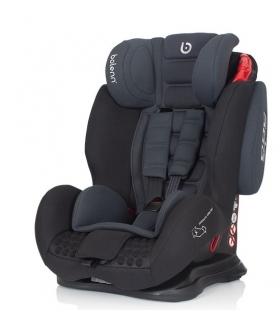 صندلی خودرو بولن هاگ مشکی Bolenn Hug Car Seat