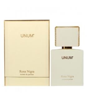 عطر مشترک زنانه مردانه اونوم روزا نیگرا ادو پرفیوم unum rosa nigra unum edp
