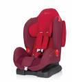 صندلی خودرو بولن هاگ مدل استورم قرمز Bolenn Hug Storm Plus Car Seat