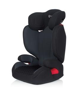 صندلی خودرو بولن هاگ مدل فلش ایزوفیکس مشکی Bolenn Hug Flash IsoFix Car Seat