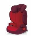 صندلی خودرو بولن هاگ مدل فلش ایزوفیکس قرمز Bolenn Hug Flash IsoFix Car Seat