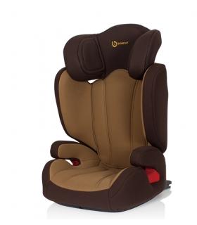 صندلی خودرو بولن هاگ مدل فلش ایزوفیکس کرم Bolenn Hug Flash IsoFix Car Seat