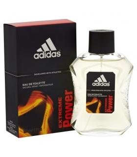 عطر مردانه آدیداس اکستریم پاور ادو تویلت Adidas Extreme Power for men edt
