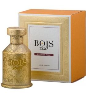 عطر زنانه بویس 1920 ونتو دی فیور ادو تویلت bois 1920 Vento di Fiori for women edt