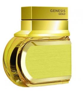 عطر زنانه امپر جنسیس گلد ادو پرفیوم emper Genesis Gold for women edp