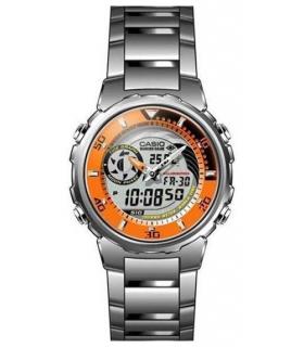 ساعت مچی عقربه ای مردانه کاسیو Casio MRP 702D 7A5VDF