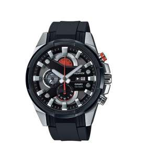 ساعت مچی عقربه ای مردانه کاسیو Casio EFR 540 1AVUDF