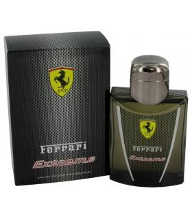 عطر مردانه فراری اکستریم ادوتویلت Ferrari Extreme for men edt