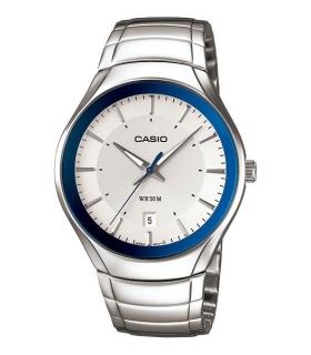 ساعت مچی عقربه ای زنانه کاسیو Casio LTP 1325D 7A1VDF