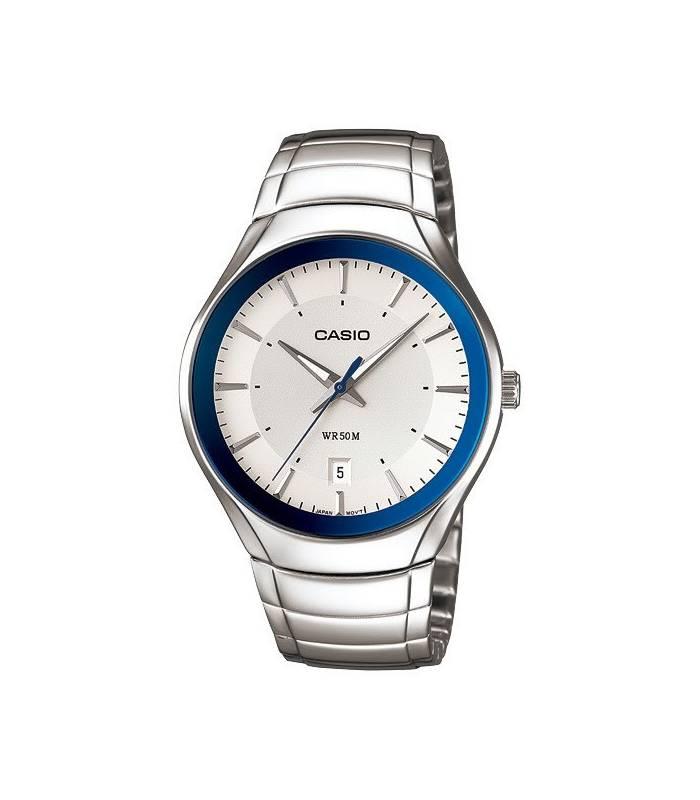 ساعت مچی عقربه ای زنانه کاسیو Casio LTP 1325D 7A1VDF |