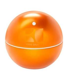 عطر مردانه هوگو بوس این موشن اورنج مید فور سامر ادوتویلت Hugo Boss In Motion Orange Made For Summer for men edt