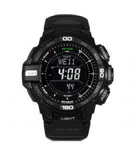 ساعت مچی دیجیتالی مردانه کاسیو Casio PRG 270 1ADR