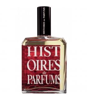 عطر زنانه هیستوریز دی پرفیوم المپیا ادو پرفیوم histoires de parfums olympia for women edp