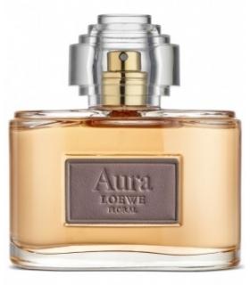 عطر زنانه لوئو آورا فلورا ادوپرفیوم Loewe Aura Floral for women edp