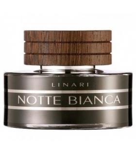 عطر مشترک زنانه مردانه لیناری نوت بیانسا ادوپرفیوم Linari Notte Bianca for women and men edp